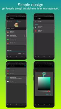 Screen Lock : Pro screen off and lock app screenshot 3