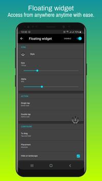 Screen Lock : Pro screen off and lock app screenshot 7