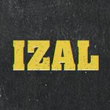 Audioterapia by IZAL