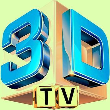 3DTV BOX screenshot 3