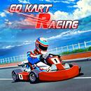 Go Kartz Go Beach Rush Kart Buggy 3D Ultra Racing APK Android