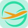 TravelPro icon