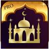IGP: Oração Times, Azan, Alcorão e Qibla ícone