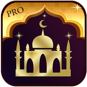 IGP: Prayer Times, Al Quran, Azan, Qibla Finder v1.7.0 (Premium) (Unlocked) (20.1 MB)
