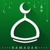 ikon Ramadan 2021 Pro Prayer times, Quran, Azan & Qibla