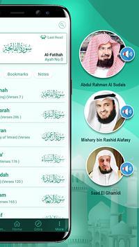 Islamic guide pro: Athan Quran Prayer Times, Qibla screenshot 3