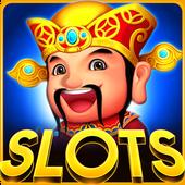 Nhận trọn bộ giftcode game Golden HoYeah Slots miễn phí Icon