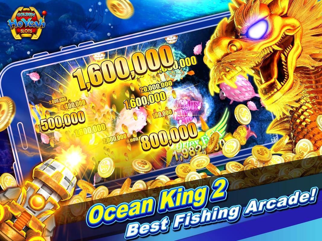 Online casino slot games real money