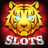 Slots pharaohs way similar games