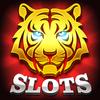 Golden Tiger Slots - Online Casino Slots ikon