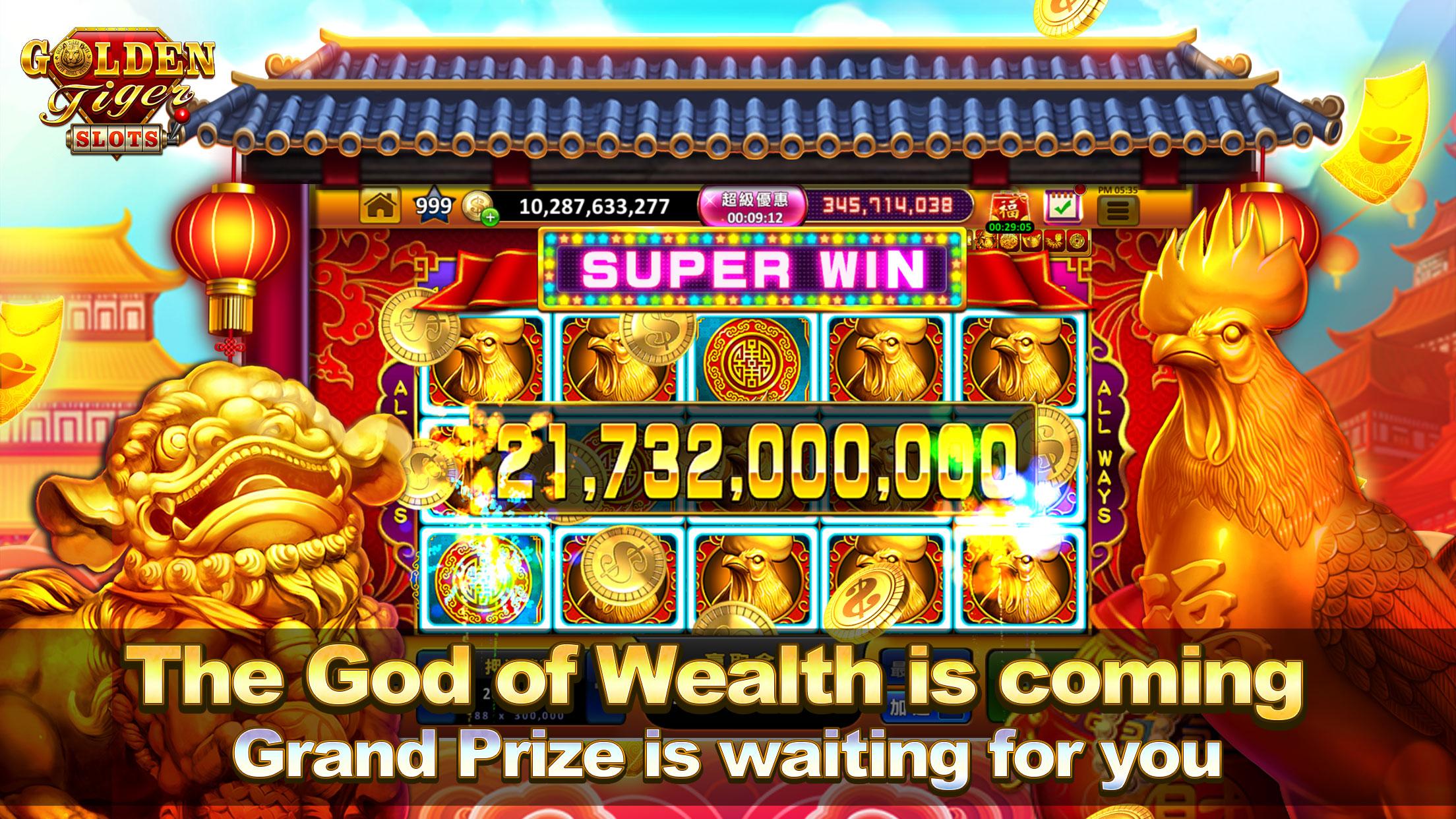 Скачать игры для онлайн казино интернет новые игровые аппараты