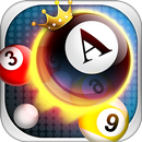 Pool Ace - 8 Ball and 9 Ball Game APK Android