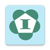 Smart Sack icon