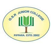 GSR JC icon