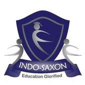 INDO SAXON HIGH SCHOOL icon