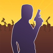 Sharpshooter Blitz иконка