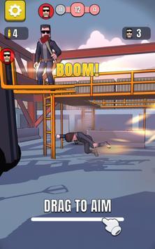 Sharpshooter Blitz скриншот 11