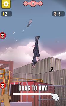Sharpshooter Blitz скриншот 14