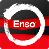 Enso icon