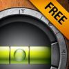 iHandy Level Free ikona