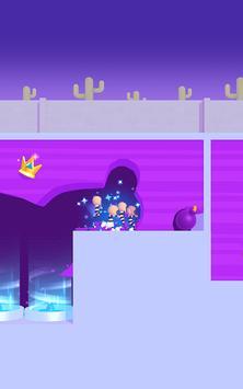 Escape Masters تصوير الشاشة 6