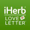 iHerb 圖標
