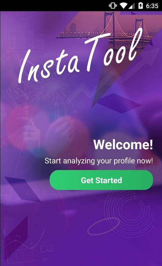 Unfollowers for Instagram for Android - APK Download