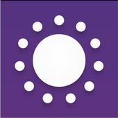 iHomeo icon