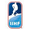 IIHF 图标