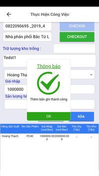 Vicem screenshot 4