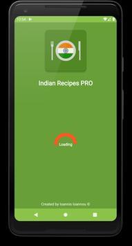Indian Recipes Free screenshot 16