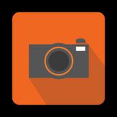 Photo Tips Free icon