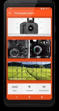 Photo Tips Free screenshot 11