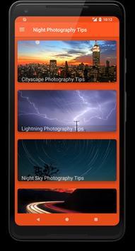 Photo Tips Free screenshot 23