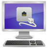 bVNC: Secure VNC Viewer icono