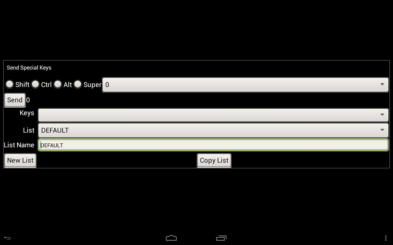 Download root master apk latest version | Root Master APK