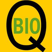 NEET Biology Quiz of 10000 Questions Preparation icon