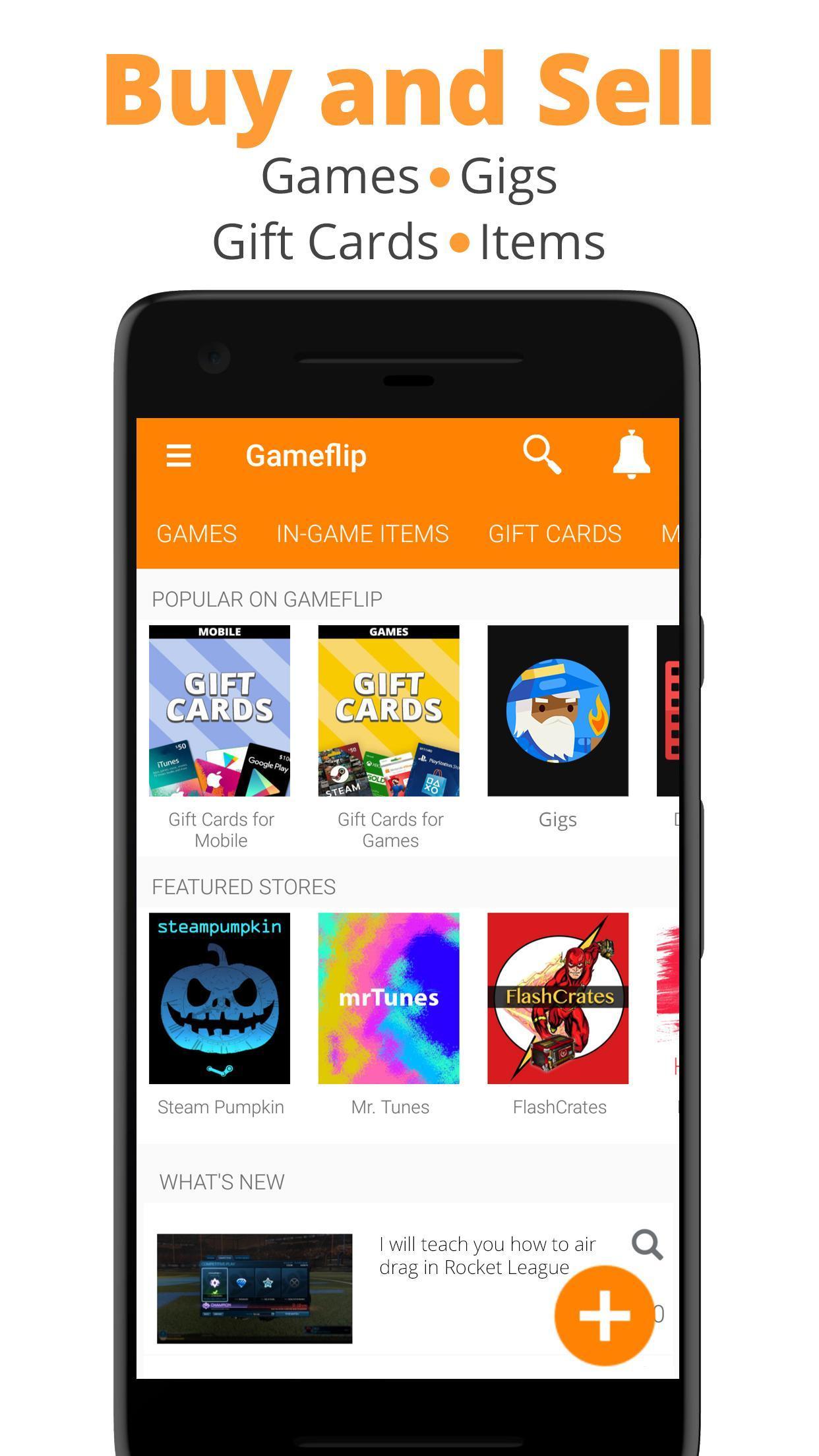Fortnite Xbox One Games Gameflip - 207 246 80 62 dsl static
