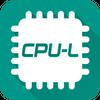 CPU-L ikona