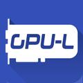 GPU-L