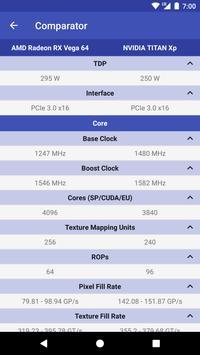 GPU-L screenshot 2