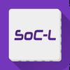 SoC-L biểu tượng