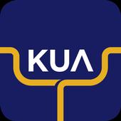 KUA MEETING icon