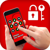 Unlock any Device Methods& Tricks иконка