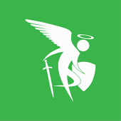 IKAMI Community icon