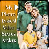 MV video master icon
