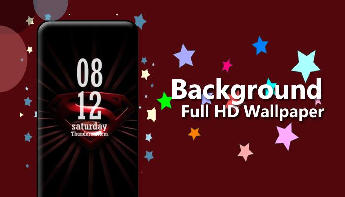 Background Wallpaper Full Hd For Android Apk Download