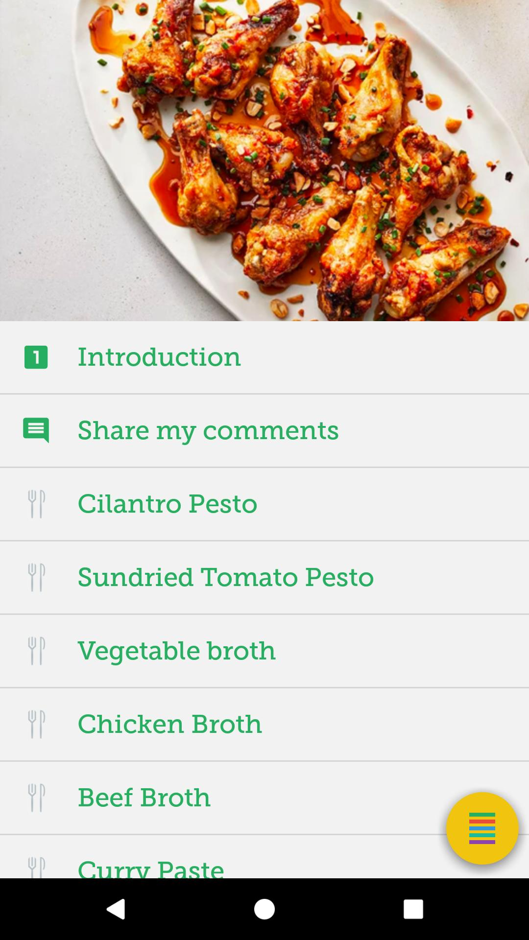 310 Diabetes Type 2 Quick Recipes For Android Apk Download