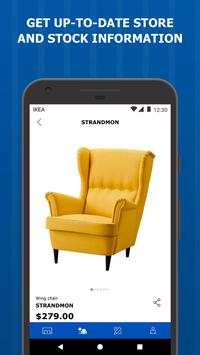 IKEA Store screenshot 1