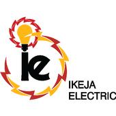 Ikeja Electric Power Play icon